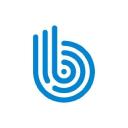 Buymobiles logo icon
