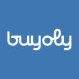buyolympia Logo