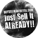 buysellmakeoffer.com logo