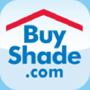 Buy Shade logo icon