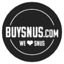 Buysnus logo icon