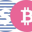Buy Some Bitcoins logo icon