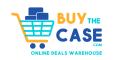 Buy The Case, LLC Logo