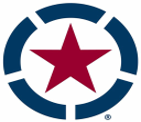 Buy Veteran logo icon