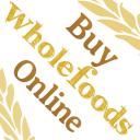Read BuyWholeFoodsOnline Reviews