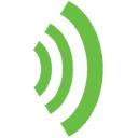 Buzz Accelerator Inc logo
