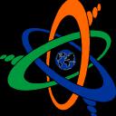 Buzz Conf logo icon