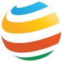 BuzzFlow CRM logo