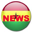 buzzghana.com logo icon