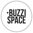 Buzzi Space logo icon