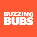 Buzzing Bubs logo icon