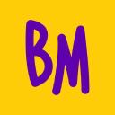 Buzzmath logo