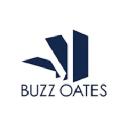 Buzz Oates-logo