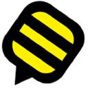 Buzzportal logo