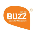 BUZZ PORTUGAL DMC logo