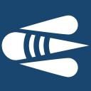 Buzztala logo