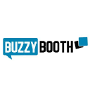 Buzzybooth logo icon