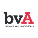 BVA bond van adverteerders logo