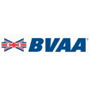 Bvaa logo icon