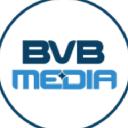 BVB Media B.V. logo