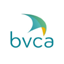 British Private Equity & Venture Capital Association (BVCA) - Send cold emails to British Private Equity & Venture Capital Association (BVCA)