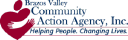 Brazos Valley Community Action Agency logo
