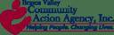 Brazos Valley Community Action Agency