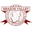Brazos Valley Council of Governments logo