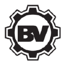 BV Electric Ltd. logo