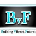 BVF Engineering, Inc. logo