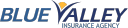 Blue Valley Insurance Agency