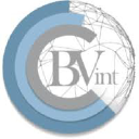 BV International logo