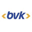 BVK Limited Company logo