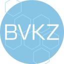 BVKZ (Branchevereniging Kleinschalige Zorg) logo