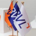 Bvl logo icon