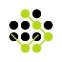 BVMedia S.r.l. logo