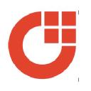 Bvmw logo icon