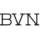 BVN Donovan Hill logo