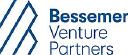 Bessemer Venture Partners logo icon