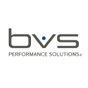 BVS Performance Solutions on Elioplus
