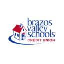 Brazos Valley Schools Credit Union logo
