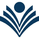 Boulder Valley School District logo icon