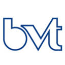 BVT Equity Holdings, Inc., U.S. Real Estate Equity Provider logo