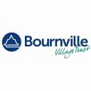 Bournville Village Trust logo