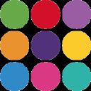 BVU logo