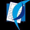 BVZ logo