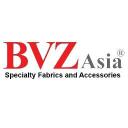 BVZ Asia logo