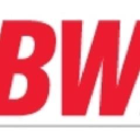 BW Industries Limited logo