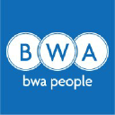 BWA People Ltd logo