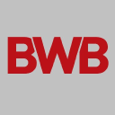BWB Consulting Ltd logo